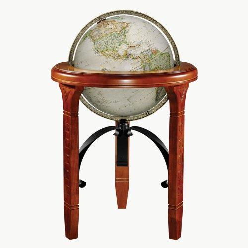 Replogle Globes Jameson Globe ()