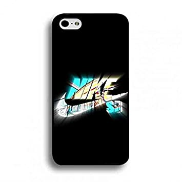 new products exclusive deals presenting Nike Hülle Iphone 6/Iphone 6S,Nike Protective Fit: Amazon.de ...