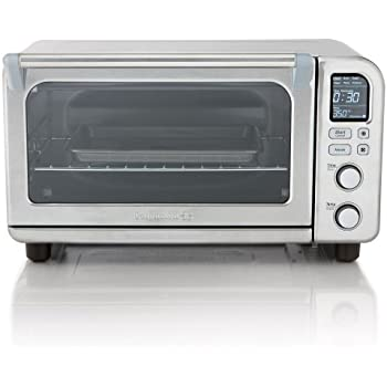 Amazon Com Calphalon Xl Digital Convection Oven