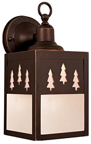 Outdoor Lighting For Cabins in US - 9