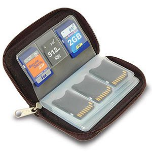 link-depot-ld-mcholder-memory-card-carrying-case-black