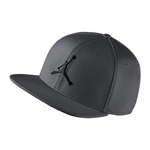 air jordan snapback cap - 5