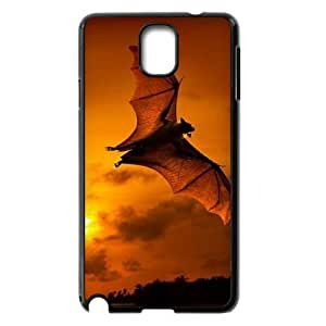 Bats New Fashion Case for Samsung Galaxy Note 3 N9000, Popular Bats Case