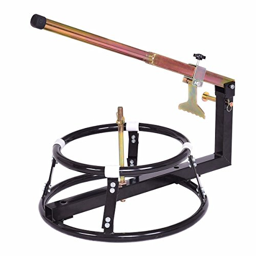 Goplus Bike Tire Changer Change Tyre Wheel for 16