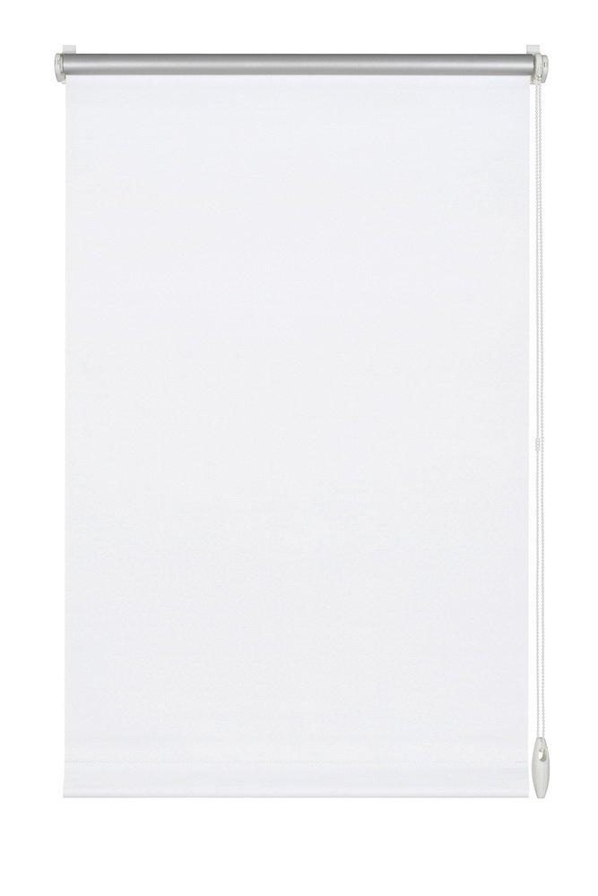 Gardinia EASYFIX Rollo Thermo wei/ß 105x150cm