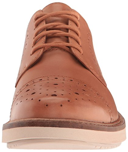 Pictures of Clarks Women's Glick Shine Oxford 8 B(M) US 6