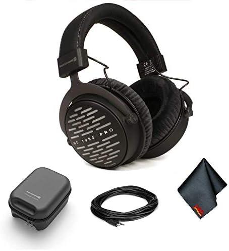 Beyerdynamic DT 1990 Headphones Headphone