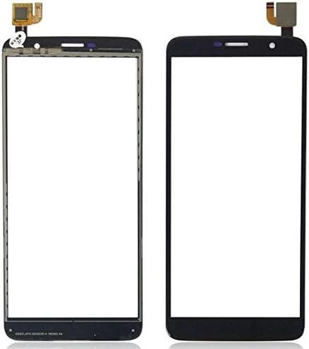 PREVOA Reemplazo de la Pantalla Tactil para HOMTOM S7 Smartphone: Amazon.es: Electrónica
