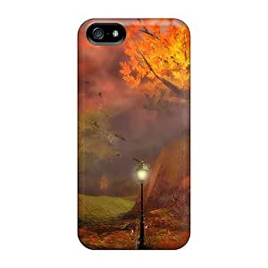ERLgZQO16872ihkgq Case Cover For Iphone 5/5s/ Awesome Phone Case