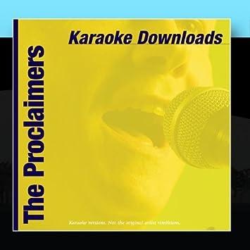 Karaoke ameritz karaoke downloads doris day by karaoke.