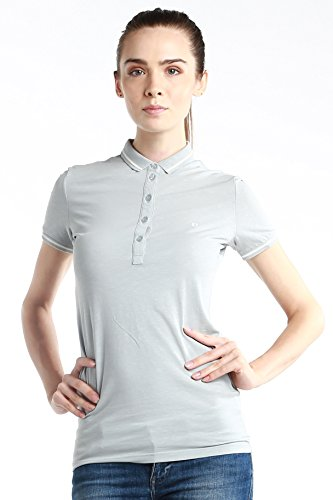 Fred Perry Polo Top - 8