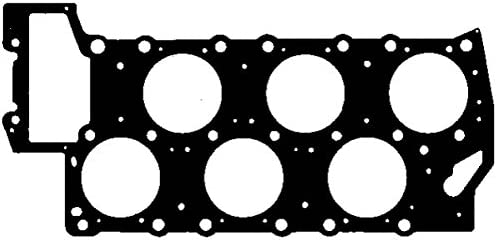 Payen AG9610 Gasket Cylinder Head