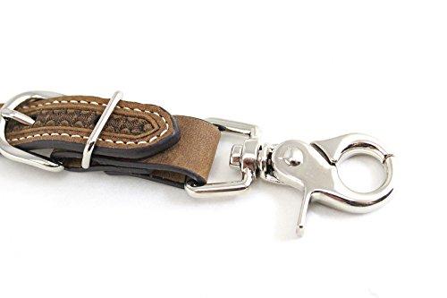 Nocona-Mens-Ostrich-Print-Leather-Suspender