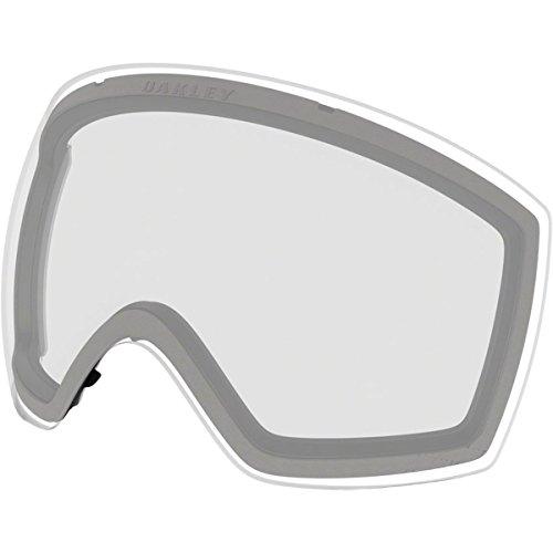 Oakley 101-104-001 Flight Deck XM Replacement Lens, - Oakley Us Store