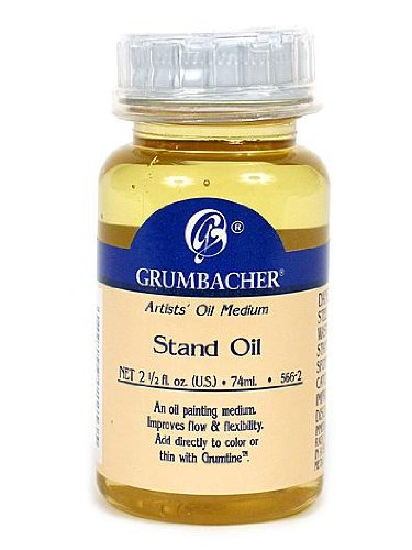 grumbacher-stand-oil-each-pack-of-2-