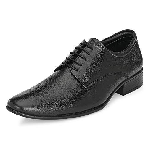 Burwood Men's Bwd 406 Formal Shoes