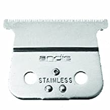 Andis 32859 Styliner II Stainless Blade, 1/150-Inch