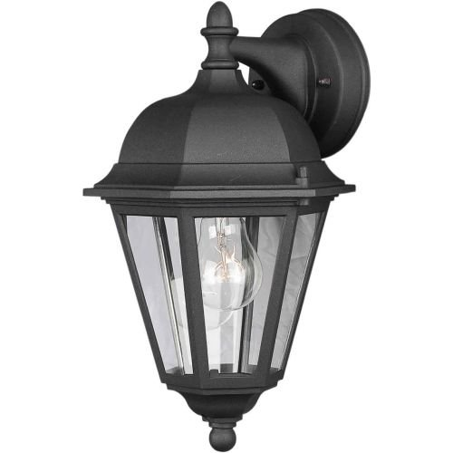 Forte Lighting Outdoor Sconce in US - 9