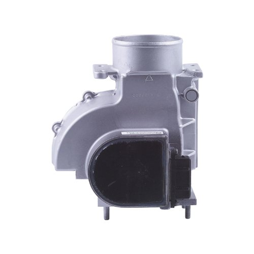 Cardone Mass Air Flow Sensor - 4