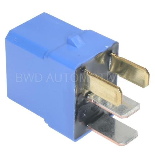 Bwd Automotive R6145 Relay