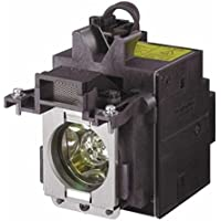 Sony LMPC200 LMP C200 - Projector lamp - 200 Watt - for VPL CW125, CX100, CX120, CX125, CX150, CX155