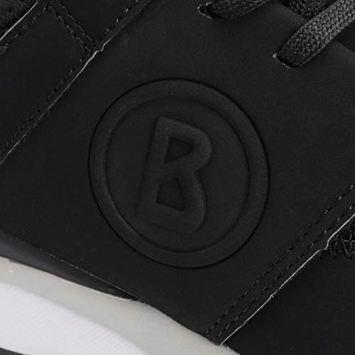 41 183 eu Bogner g825 M1 Size Atlanta1 Atlanta Sneaker ZaCqaR