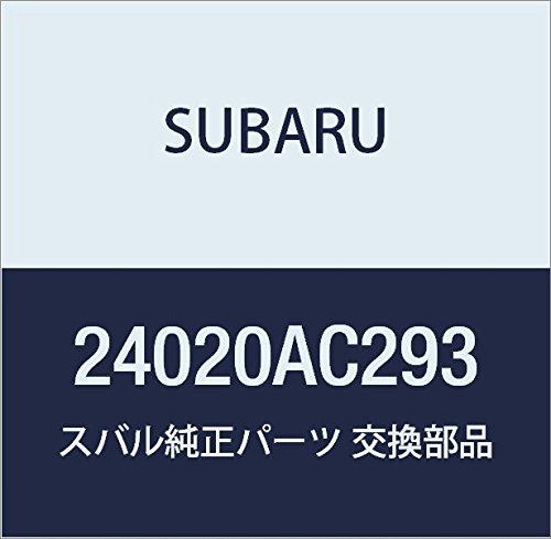 SUBARU (スバル) 純正部品 ハーネス エンジン 品番24020KB721 B01N9CP1VZ -|24020KB721