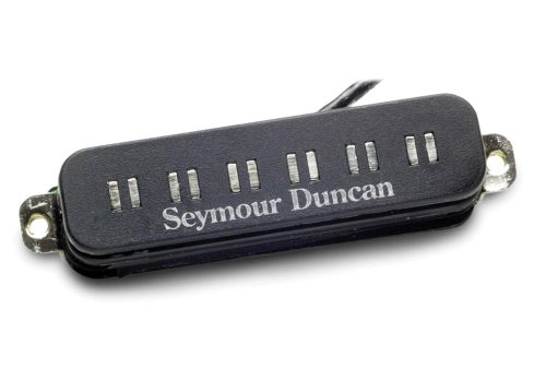 - Seymour Duncan - 11102-76 - PA-STK1n Parallel Axis Stack