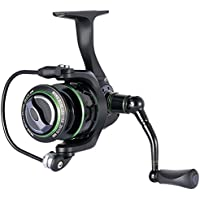 Piscifun Spinning Reel Lightweight Smooth Fishing Reel...