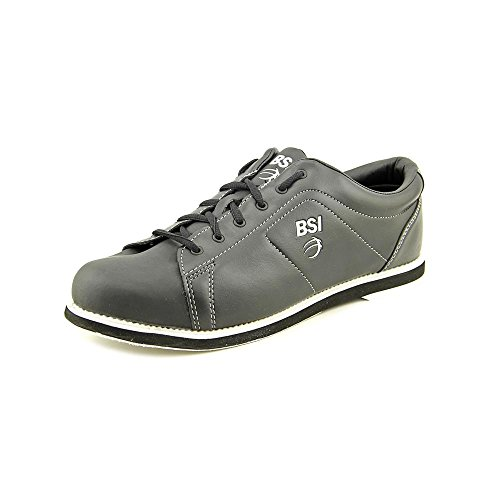 BSI-Mens-751-Bowling-Shoes