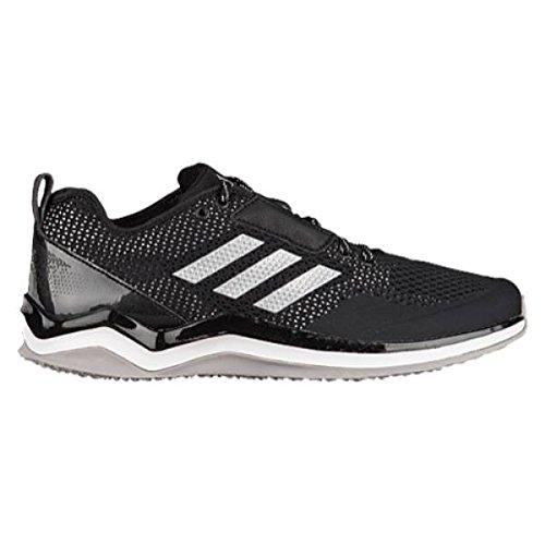 (アディダス) adidas メンズ 野球 シューズ靴 Speed Trainer 3.0 [並行輸入品] B077ZWKCL5 10.5