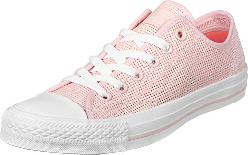 Calzado All Pink Ox Converse Star CASw8Sq