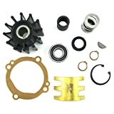 Sherwood Repair Kit for E35, C-03, F10, S11040G