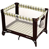 Graco Pack'n Play Playard (Ashford)