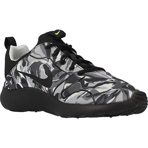 Black Grey Herren Grey 001 Grey Fitnessschuhe Cool 844837 Dark Wolf Grau NIKE awZT0qn