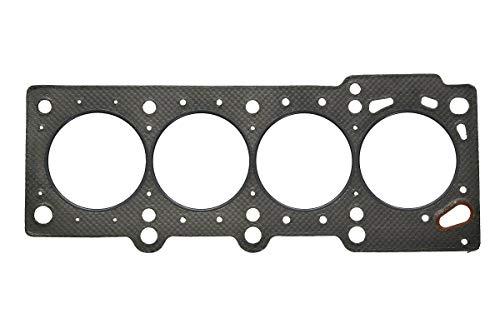 - ITM Engine Components 09-41226 Cylinder Head Gasket (Chrysler/Dodge/Mitsubishi 2.0L L4 ECC/420A Sebring, Avenger, Neon, Eclipse)