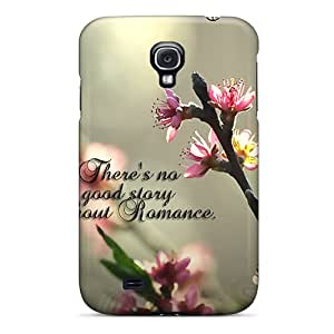 Extreme Impact Protector BZx7181IFvw Case Cover For Galaxy S4