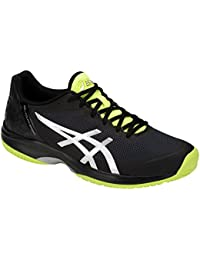 Mens Gel-Court Speed Tennis Shoe