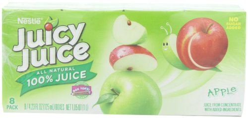 juicy-juice-100-apple-juice-423-ounce-packages-8-boxes-pack-of-5