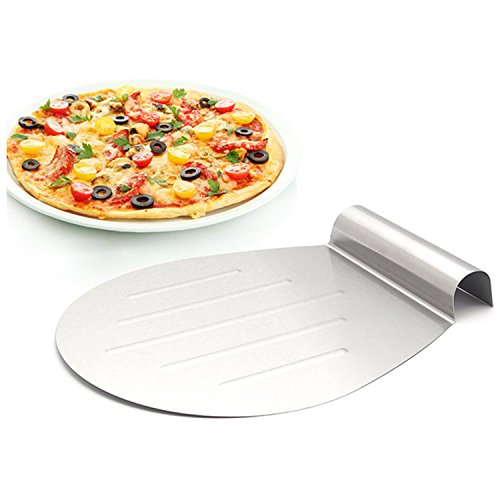 professional series pizza oven - 8