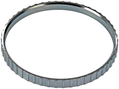 Dorman 917-542 ABS Reluctor Ring: