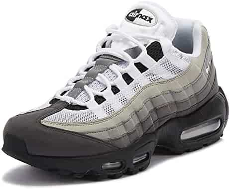 06edcd6cd7409 Shopping Nike - 1 Star & Up - Grey - Shoes - Men - Clothing, Shoes ...