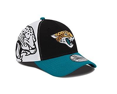 NFL New Era Logo Stretch 39Thirty Cap