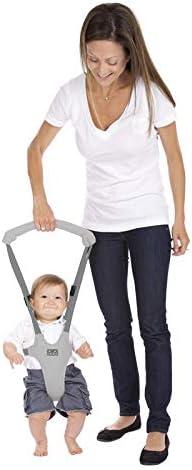 Monsieur Bébé ® portabebés, andador para bebé, arnés de ...
