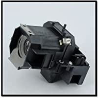 ELPLP39 / V13H010L39 Compatible Lamp Module for EPSON PowerLite Home Cinema 1080/1080UB/720 EPSON PowerLite Pro Cinema 1080/810 EMP-TW1000/TW2000/TW700/TW980 HOME CINEMA1080