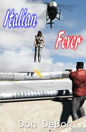italian fever - 5