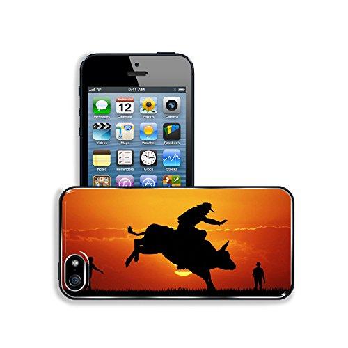 luxlady-premium-apple-iphone-5-iphone-5s-aluminum-backplate-bumper-snap-case-image-id-34332573-bull-