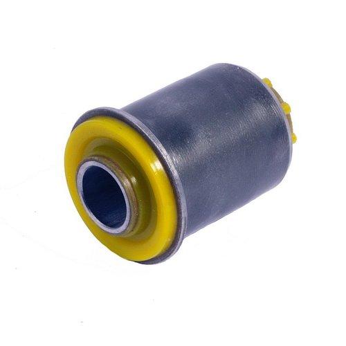 Pro Braking PBC0032-GLD-PUR Braided Clutch Line Gold Hose /& Stainless Purple Banjos