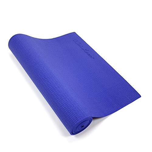 Wai Lana Yoga and Pilates Mat