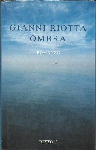 Il clan, autobiografia di Gloria Ciano